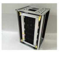 Buy cheap Esd Protection Pcb Magazine Rack Smt Anti - Static Smt Pcb Esd Storgae 320*355*560mm from wholesalers