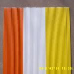 Buy cheap frp pole, fiberglass poles, frp rods from wholesalers