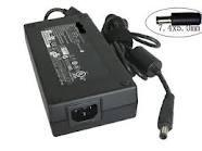 Buy cheap 180W 19V9.5A Brand New Asus Ac Adaptor Notebook Battery Charger Accept OEM, ODM from wholesalers
