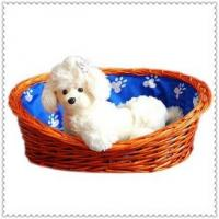 Buy cheap small wicker gift baskets from wholesalers