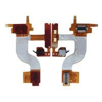 Buy cheap SONY ERICSSON K750 K750i W800 D750 CAMERA FLEX CABLE from wholesalers