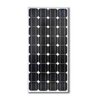 Buy cheap 2012 most popular landscape solar lamp from wholesalers