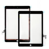 Buy cheap Custom iPad Screen and Digitizer Replacement for iPad Air Touch Screen Digitizer from wholesalers