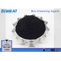 Buy cheap Bacteria Water Purifying Chemicals Used At Wastewater Treatment Plant from wholesalers