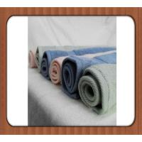 Buy cheap 100% cotton wholesales cheap hand towels for hotel with your logo from wholesalers