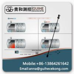 Buy cheap Explosion proof magnetostrictive diesel fuel liquid level sensor/transducer/gauge/meter/transmitter from wholesalers