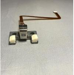 Buy cheap 147C980512 Fuji OEM New Minilab Pump Head Magnet from wholesalers