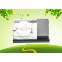 Buy cheap Carpark Low Frequency Parking Garage Brightness Lighting Fixtures Energy Save from wholesalers