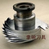 Buy cheap Finger Joint Cutter from wholesalers