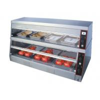 Buy cheap Food Warmer( DH-6P) from wholesalers