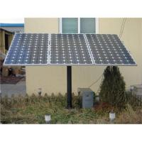 Buy cheap Offer solar panel from wholesalers