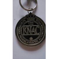 Buy cheap Custom Metal Keychain from wholesalers