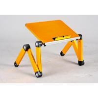 Buy cheap Laptop Table product