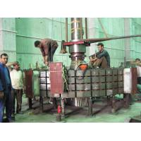 Buy cheap Environmentally Friendly Hydro Power Plant Project For Turkish MENTSA from wholesalers