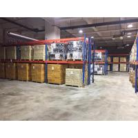 Buy cheap sea freight shipping ecommerce warehousing china storage shenzhen warehouse service from wholesalers