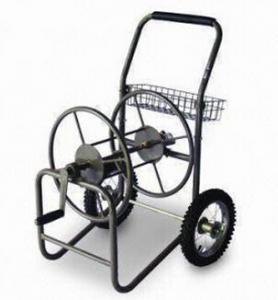 Buy cheap Garden Hose Reel Cart / Tool Cart (TC4722) product