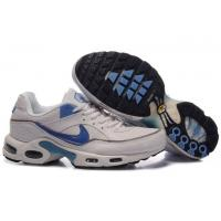 China Latest fashion best outdoor walking shox shoes for men nice sneaker 2011 on sale