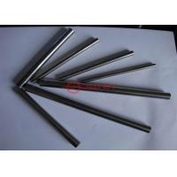 Buy cheap Tungsten Carbide Rod And Plate Tungsten Carbide Products Good Strength And Tenacity from wholesalers