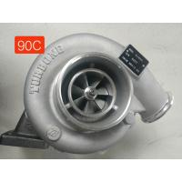 Buy cheap Hydraulic Turbocharger Excavator Engine Parts WD615 90C 61560118227 61561110227 from wholesalers