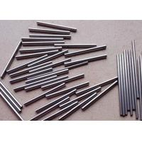 Buy cheap 304 304L 316 316L SS Capillary Tube Welded Cold Drawn Tubing ASTM A269 from wholesalers