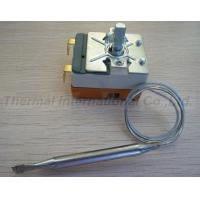 Buy cheap Electric Oven Capillary Thermostat from wholesalers