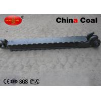 Buy cheap Articulated Mining Roof Beam Mining Equipment For Quenching And Tempering Processing from wholesalers