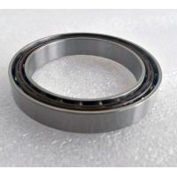 Buy cheap 3E832KAT2 160*220*35mm  harmonic drive strain wave gear Flexible bearings product