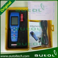Buy cheap X200, X-200 Oil Reset Tool from wholesalers