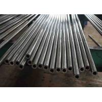 Buy cheap Carbon Boiler Cold Drawn Seamless Tube Astm 106 - 99 For High Pressure Boiler Pipe from wholesalers
