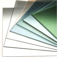 Buy cheap Low-E Glass from wholesalers