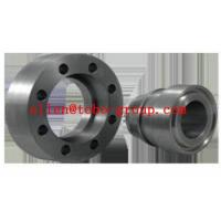 Buy cheap Forged Steel Flange Applicated in Chemical API Flange 3000 PSI, Pipe Flanges from wholesalers
