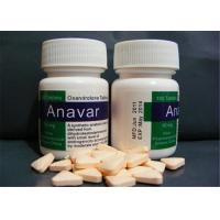 Buy cheap Oral 20mg/pill  Oxandrolone Weight Loss Growth Hormone Anavar from wholesalers