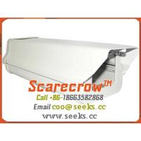 Buy cheap Scarecrow™ Housing-HB Outdoor and Indoor with Heater,Blower Input voltages: DC12V/24 - from wholesalers