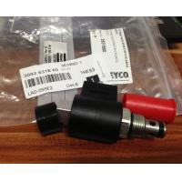 Buy cheap Atlas Copco Spare Parts Meyco , 2631860 / Y466 Valve product