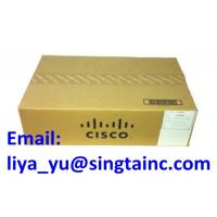 Buy cheap Cisco C2960X-STACK Catalyst 2960-X FlexStack Plus Stacking Module optional from wholesalers