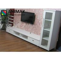 Bedroom Wall Units Quality Bedroom Wall Units For Sale