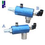 Powder Injector Powder Pump