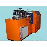 manual paper cup making machine price