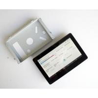 Buy cheap Android Flush Mount Touch Panel With Serial Port GPIO For Security & Access Control from wholesalers