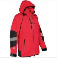 Buy cheap SLX-2 MEN'S OFFSHORE JACKET from wholesalers