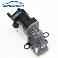 Buy cheap Auto Air Suspension Compressor Pump For Mercedes Benz W251 R280 R320 R350 R300 R500 2006-2010 from wholesalers