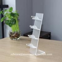 Buy cheap China OEM SunGlasses / Glasses Acrylic Frame Display Show Stand Holder from wholesalers