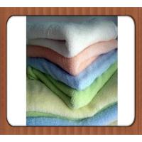 Buy cheap Plain Design Wholesale Luxury Cotton Terry Towels Hand Towel from wholesalers