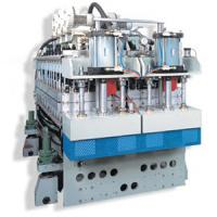Buy cheap Hollow Sheet Line product