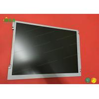 Buy cheap 13.3 Inch NL10276BC26-01 Nec Tft Lcd Panel , Normally White Laptop Lcd Screen from wholesalers