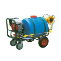 Buy cheap industrial pressure washer,electric high pressure washer,High pressure Cleaner from wholesalers