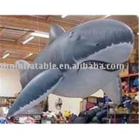 China Inflatable replica on sale