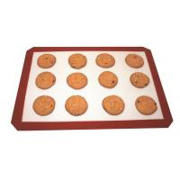 Buy cheap Best Baking Liner from wholesalers