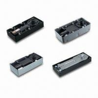 Buy cheap Floor Hinges in Dorma/MAB Style, Suitable for Steel and Wooden Doors from wholesalers