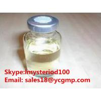 Buy cheap Safety Legal Steroid Recipes Complete Official Steroid Recipes for Oral or Injectable Usage from wholesalers